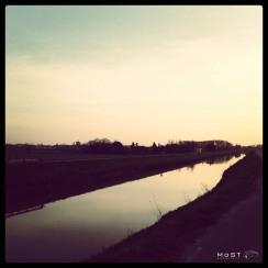 IMG_20140311_174726